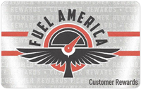 Fuel America Customer
