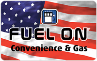 Fuel On Convenience Gas